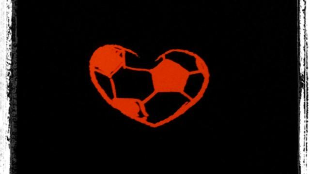 Corazon Heart Rate Frecuencia Cardiaca