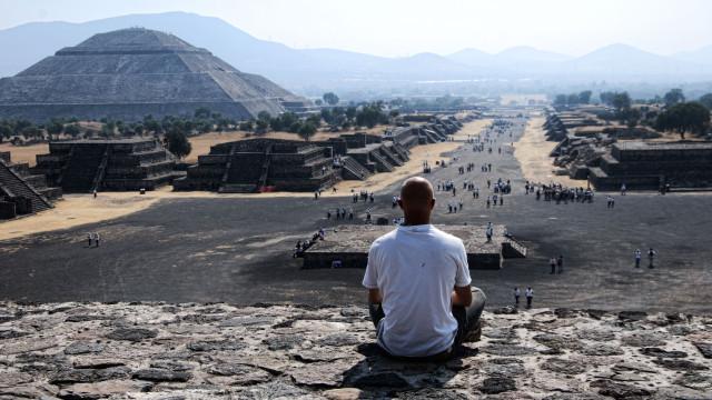 Focus - Zen - Meditation - Victor de la Fuente