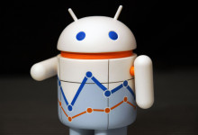 Google Analytics eCommerce online marketing