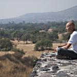 Meditation - Zen - Victor de la Fuente